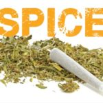 What Is Spice?