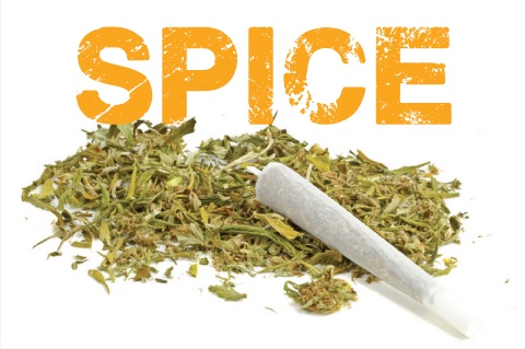 synthetic cannabis Browse, search and watch synthetic marijuana videos and more at abcnewscom.