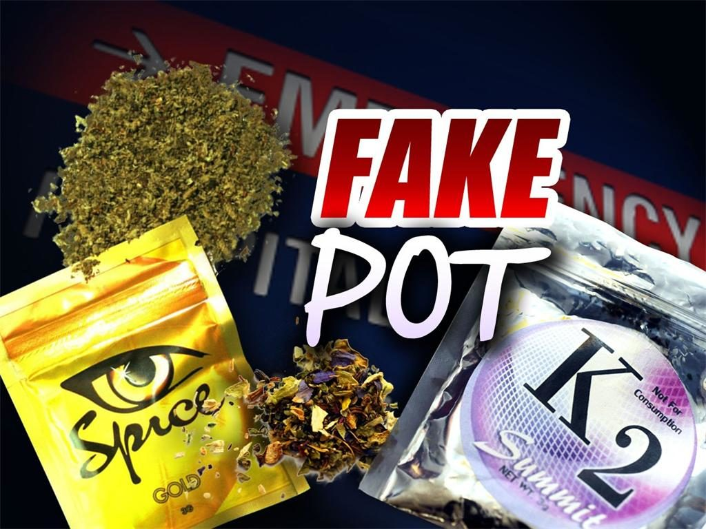 Synthetic marijuana fake weed synthetic cannabins k2 spice mojo scooby snax