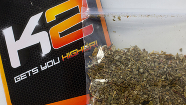 how to order synthetic weed