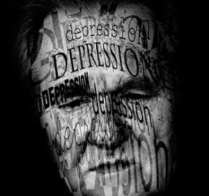 depression man spice synthetic weed