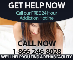 Call Now : 866-246-8028 (Desktop Sidebar Bottom 320x250 Ad)