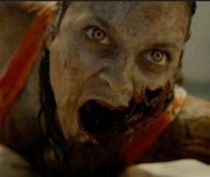 Spice is evil dead