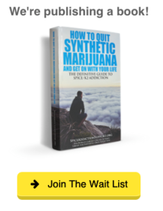 How To Quit Synthetic Marijuana inline ad on What Is Spice page