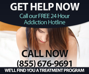 Call Now : 855-676-9691 (Desktop Sidebar Bottom 320x250 Ad)