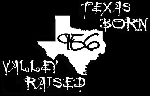 texas born 956 rio grande valley