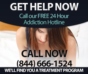 Call Now : 844-666-1524 (Shop Sidebar 320x250 Ad)