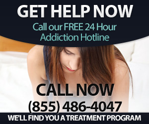 Call Now : (855)486-4047 (Bottom of Sidebar 320x250 Ad)