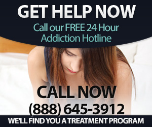 Call Now : (888)645-3912 (Top of Sidebar 320x250 Ad)
