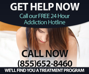 Call Now : (855)652-8460 (Top of Sidebar 320x250 Ad)