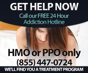 Call Now : (855)447-0724 (Bottom of Sidebar 320x250 Ad)