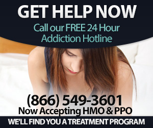 Call Now : 866-549-36014 (Bottom of sidebar sticky 320x250 Ad)